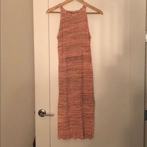 Great dress for that Island vacation!